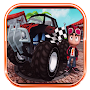 New Beach boggy race guide APK icon