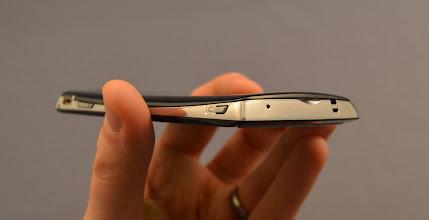 Photo: Review zum Sony Ericsson Xperia arc S: http://goo.gl/oMUyX