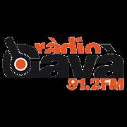 Ràdio Gavà