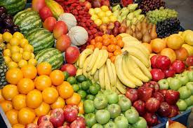 How to Store Fruit to Keep them Fresh - Unlock Food
