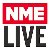NME Live