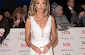 Megan McKenna pulls out of Loose Women