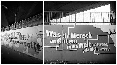 Photo: Gutes