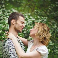 Wedding photographer Aleksandr Karpov (AleksandrK). Photo of 28.02.2016
