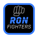 Ron Fighters icon