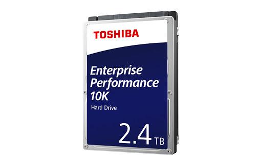 HDD Toshiba 2.4TB 2.5 10Krpm SAS (AL15SEB24EQ)_3