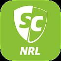SuperCoach NRL (classic) icon