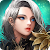 Goddess: Primal Chaos - en Free 3D Action MMORPG file APK for Gaming PC/PS3/PS4 Smart TV