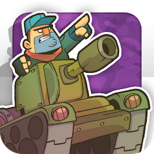 Download Tanques de batalha 3D v5.0 APK Full - Jogos Android