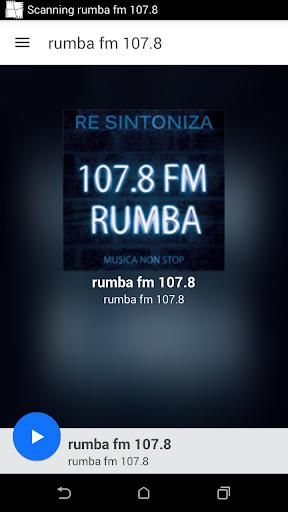 玩免費音樂APP|下載Rumba FM 107.8 app不用錢|硬是要APP