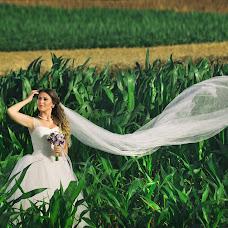 Wedding photographer ŞAFAK DÜVENCİ (SAFAKDUVENCI). Photo of 24.07.2017