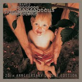 A Boy Named Goo (20th Anniversary Edition)