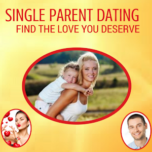 west haven single parent personals Find love in west haven with free dating site benaughty online dating in west haven for single men and women.