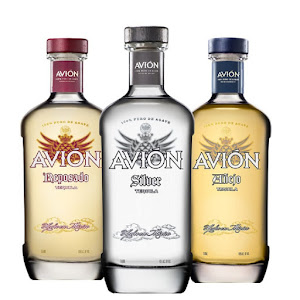 avion tequila julhes