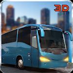 Passenger Bus Driver Simulator 1.0.2 Apk