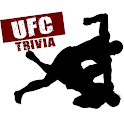 8amBeerPong Trivia: UFC icon