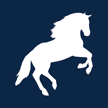 HorseWinner 马王