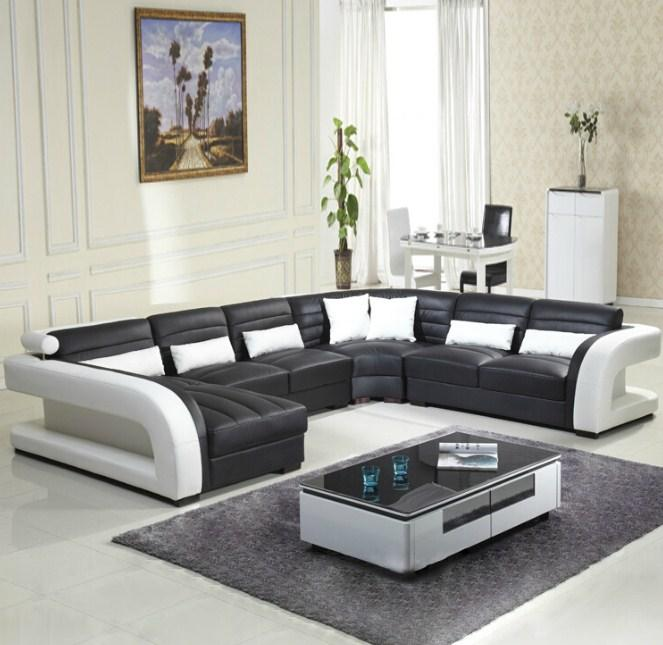 Modern Sofa Styles Android Apps on Google Play