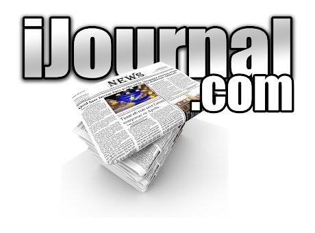 iJournal Les Unes en Francais
