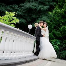 Wedding photographer Igor Stasienko (Stasienko). Photo of 10.08.2015