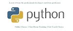 Python Training in Kolkata