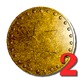 Coin Pusher Ultimate 2