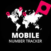 Tải Track Mobile Number miễn phí