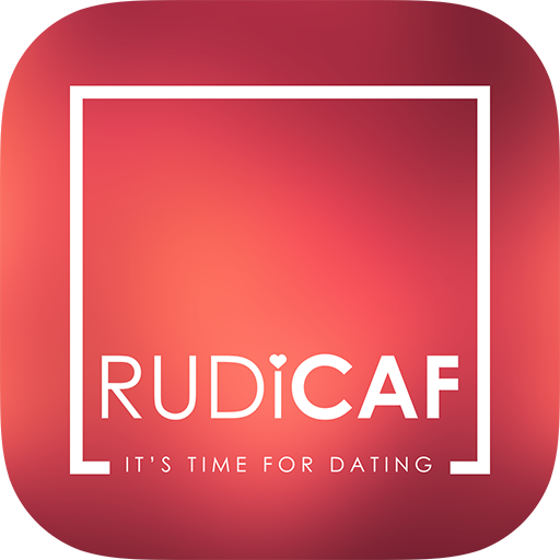 RUDICAF Dating