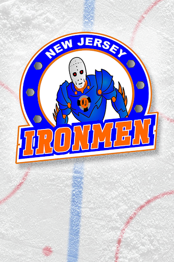 NJ Ironmen