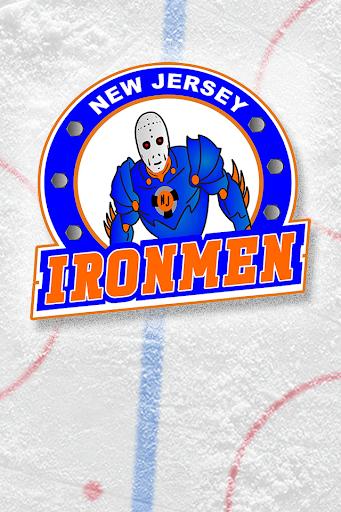 NJ Ironmen