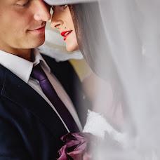 Wedding photographer Jakub Pawlik (JakubPawlik2). Photo of 26.11.2015