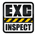 EXCavation Inspection icon