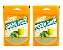 green-juice-zakjes-2-354-nieuw