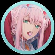 +50000 Anime Wallpaper
