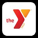 Plainview YMCA icon