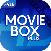 HD Movie Box: Free Online Movies