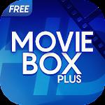 HD Movie Box: Free Online Movies 1.0.5