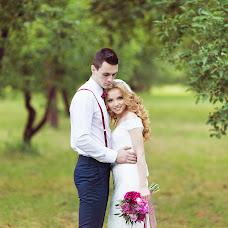 Wedding photographer Sergey Bugaec (sbphoto). Photo of 06.05.2016
