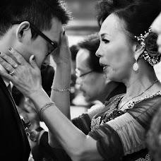 Wedding photographer andy chandra kosim (kosim). Photo of 12.02.2014