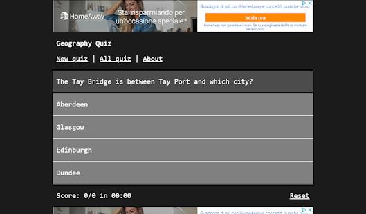 Dundee seznamovací webové stránky