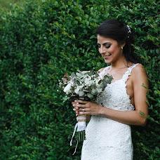 Wedding photographer Stefania Paz (stefaniapaz). Photo of 17.10.2017