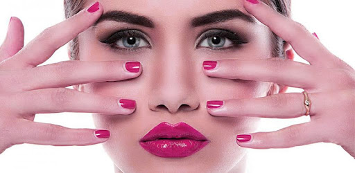 Beauty Plus Face Maker for PC