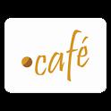 ORNEO.cafe