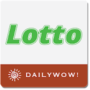 Illinois Lotto Daily