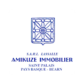 AMIKUZE IMMOBILIER PAYS BASQUE