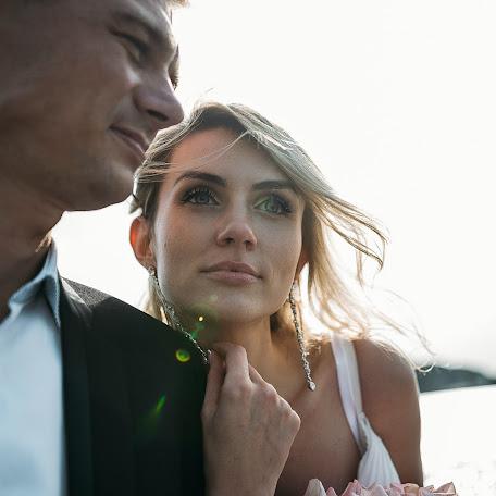 Wedding photographer Yuliya Shepeleva (JuliaShepeleva). Photo of 16.11.2017