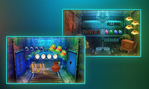 Red Dragon Rescue Best Escape Game-316 3.0.2 screenshots 3