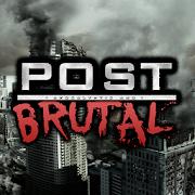 Download Game Post Brutal [Premium] APK Mod Free
