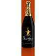 Alesmith Decadence '09 Dopplebock