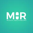 Medical Health Records APK